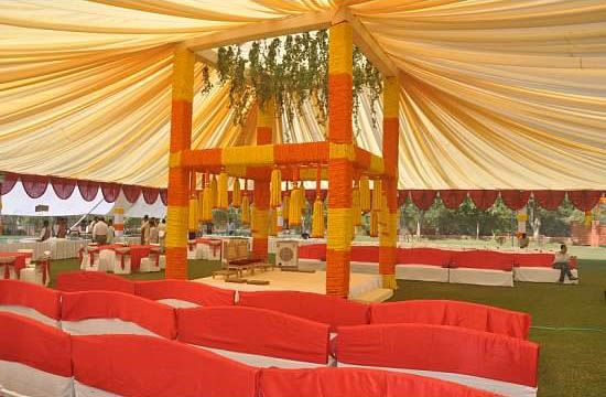 Best wedding decorators in ahmedabad prices info reviews ivy aura ahmedabad junglespirit Gallery