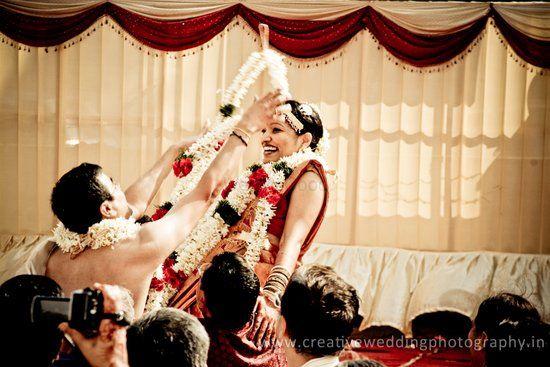 Creative Wedding Photography Price Reviews Wedding