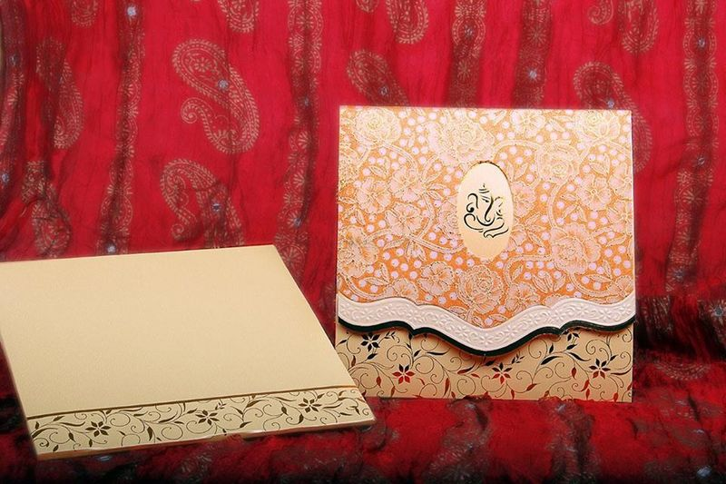 Smart Wedding Cards Gallery Price Reviews Wedding