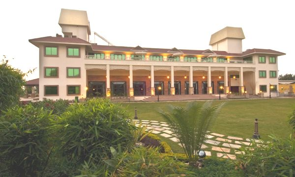 Jalsa Banquets Indore Banquet Wedding Venue With Prices