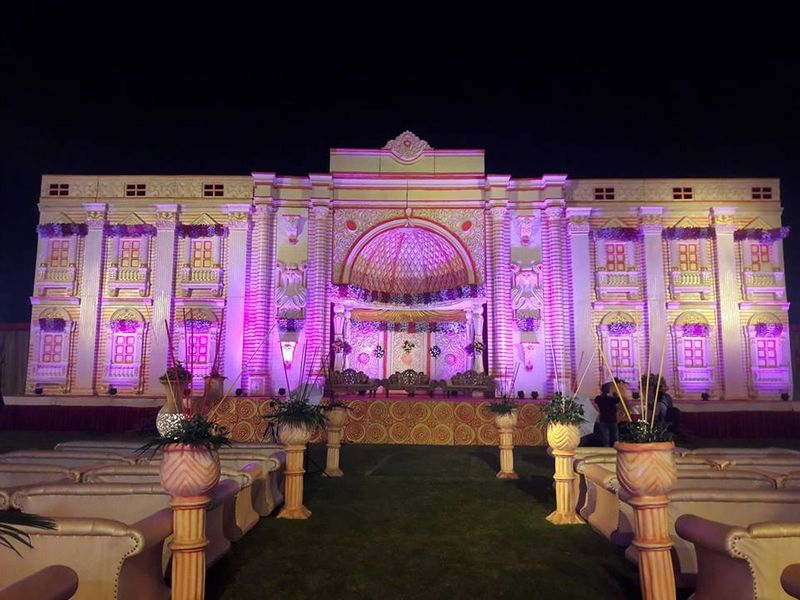Sanskriti Hotel And Resort Meerut Meerut Banquet Wedding Venue With Prices
