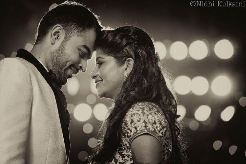 Nichi in bangalore dating