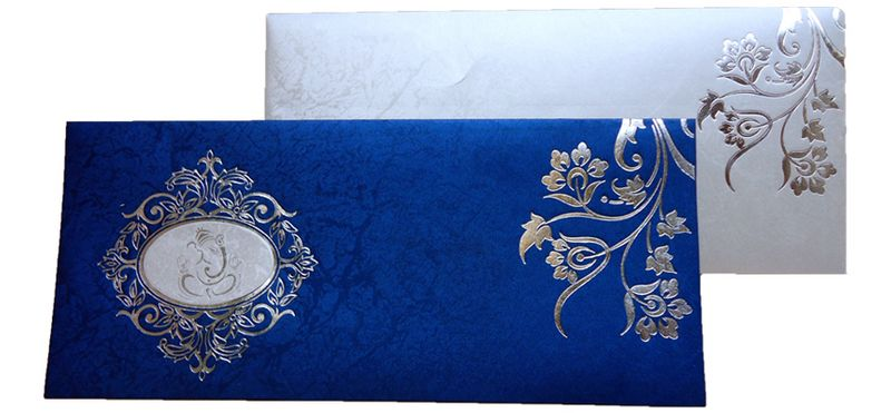 Kalyani Cards - Price ...