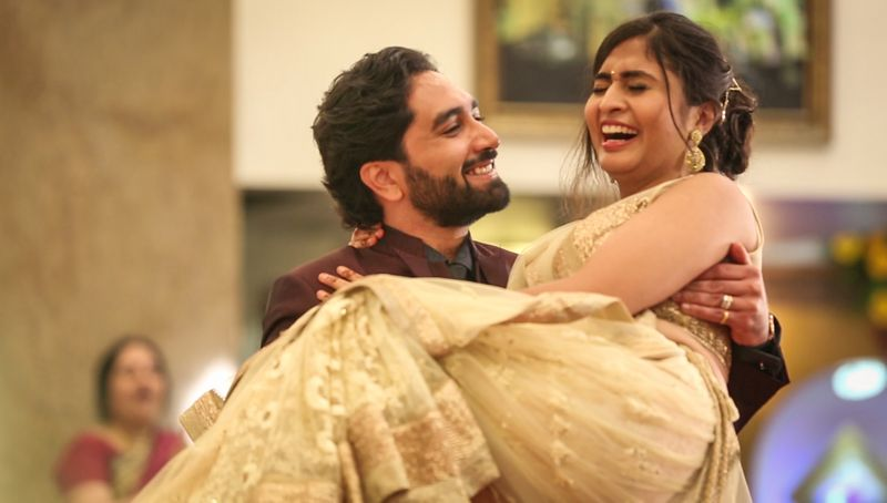 Forever After Candid Media Price Reviews Wedding Videography In Bangalore