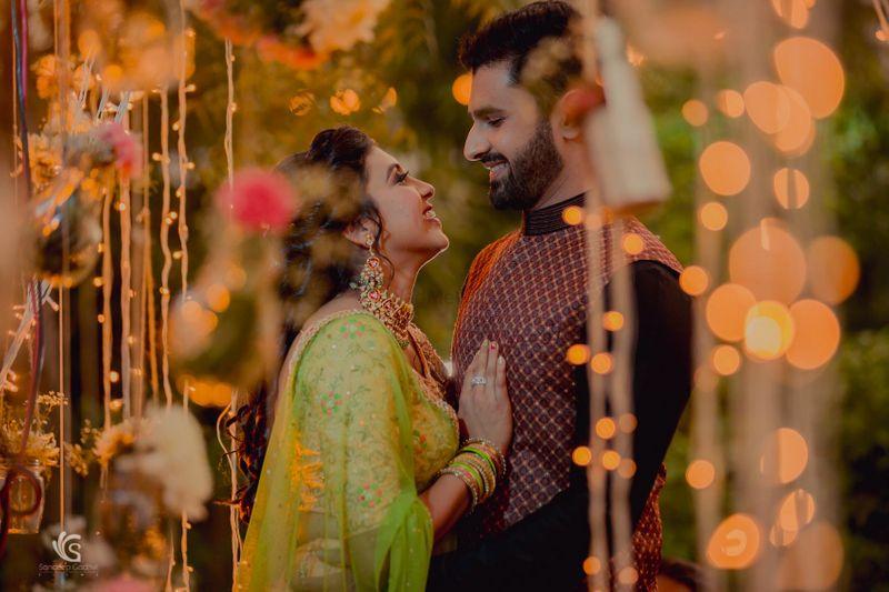 Wedding Photography Ahmedabad: Sandeep Gadhvi Photography - Price & Reviews