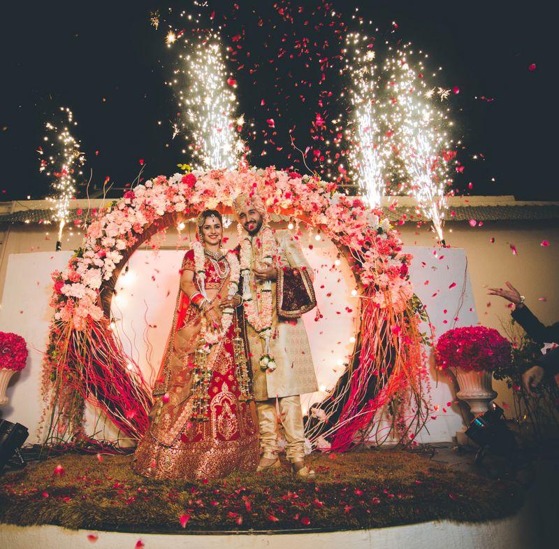Rosette Wedding - Price & Reviews
