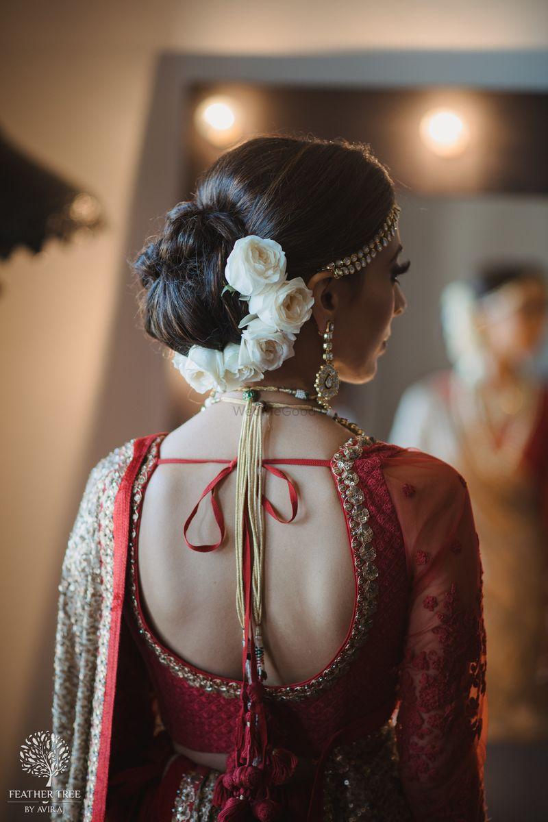 Savleen & Harman (Jaipur) (Real Wedding)