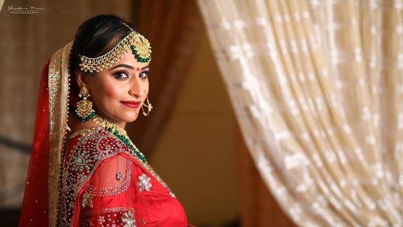 Indiroots Still N Reel Price Reviews Wedding Photographers In
