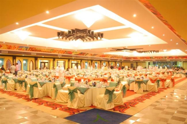Bath castle jalandhar banquet wedding venue with prices shortlist junglespirit Choice Image