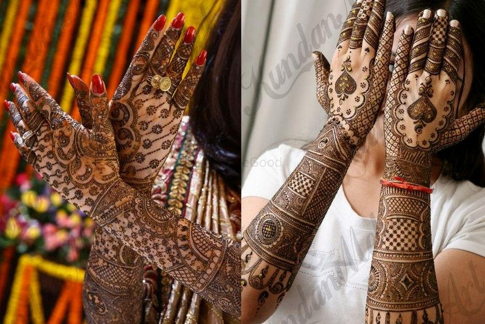 Bridal Mehndi In Jalandhar : Bridal mehandi artists with prices in delhi