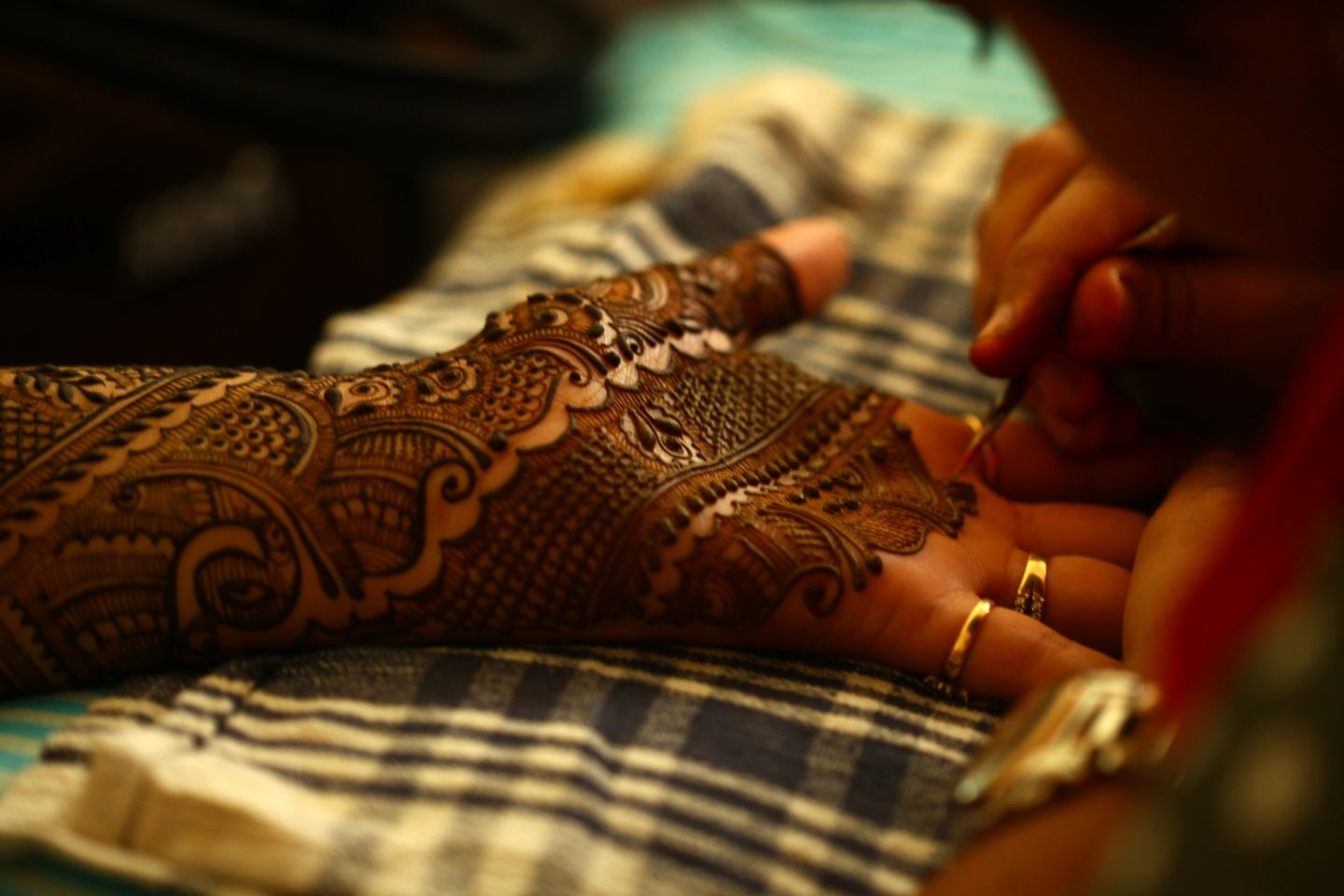 Bridal Mehndi In Jalandhar : Bridal mehandi artists wedding mehendi with prices wedmegood