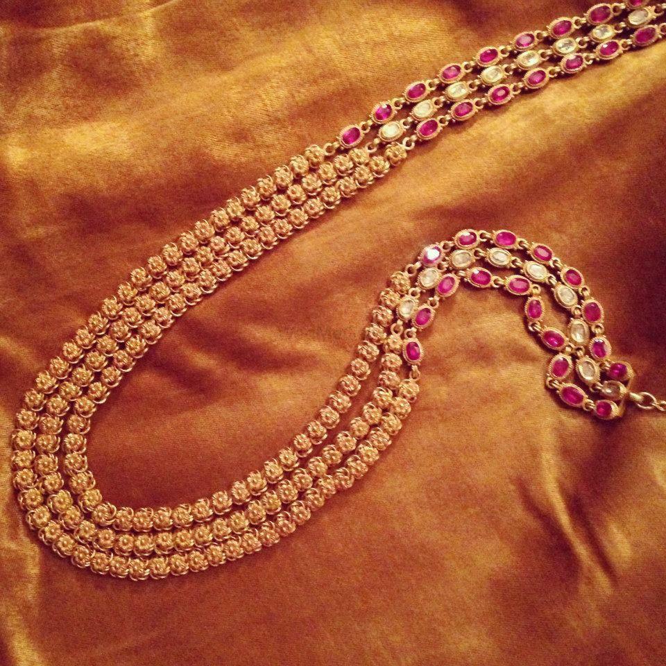 Sakhi Fashions - Price & Reviews | Wedding Jewellery in Bangalore