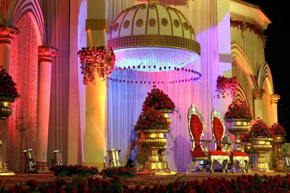 Goyal Tent Decor & Wedding Decorators in Jaipur List of Tent u0026 Decorators for Wedding