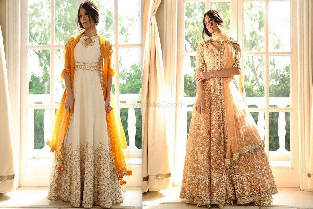Bridal Lehnga Wedding Sarees Designer Stores In Shahpur Jat