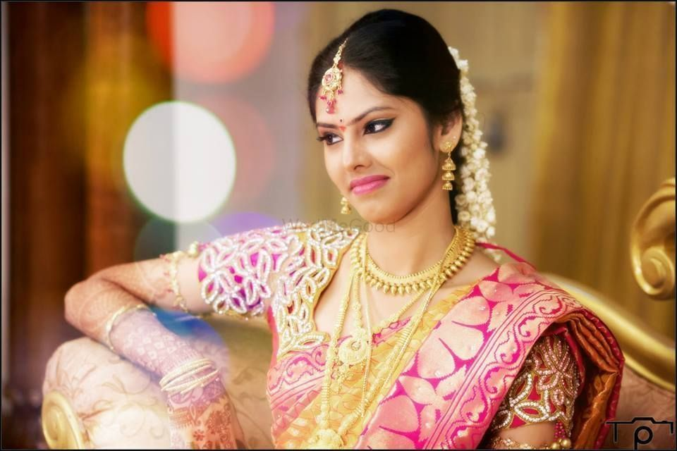 Best Bridal Wear Stores / Designers in Chennai - Prices, Info & Reviews