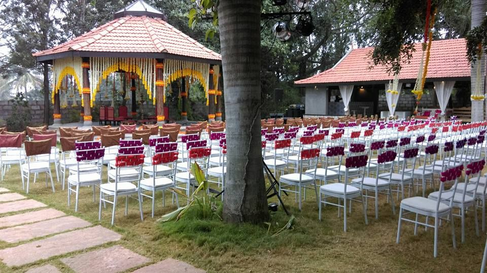 Wedding Venues In Bangalore Best Venues Banquets In Bangalore