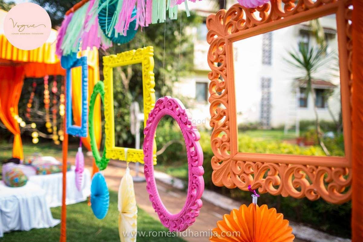 Wedding decorators in goa list of tent decorators for wedding vogue luxury weddings occasions 49 goa junglespirit Images