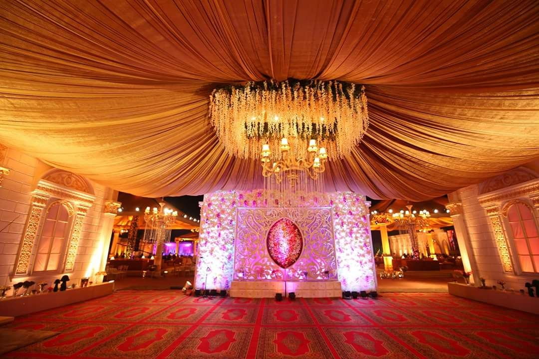 add to decoration board decorators top zqsghc decor wedding blog pf in bridestory surabaya