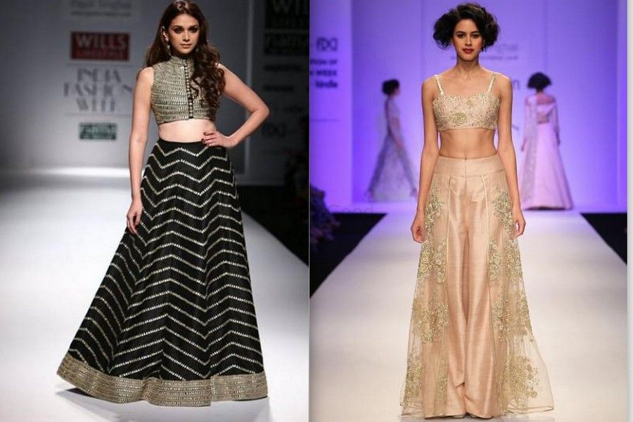 Best Bridal Wear Stores Designers In Mumbai Prices Info Reviews