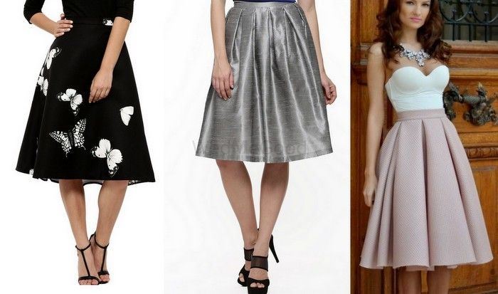 2d6fe1deb5 Five Bridal/Bachelorette outfit ideas for the bride | WedMeGood
