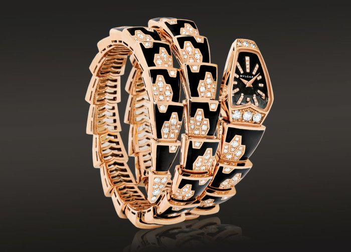 #ModernIndianBride: 6 Classic Watches That Can Replace Jewellery On Your Wedding Week!