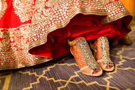 d80af22e022123 WedMeGood - Best Indian Wedding Blog for Planning   Ideas.