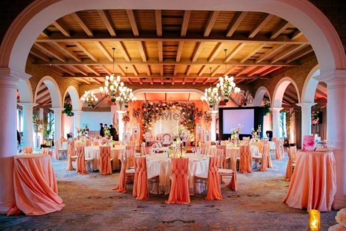 b65a5c6dffab WedMeGood - Best Indian Wedding Blog for Planning   Ideas.