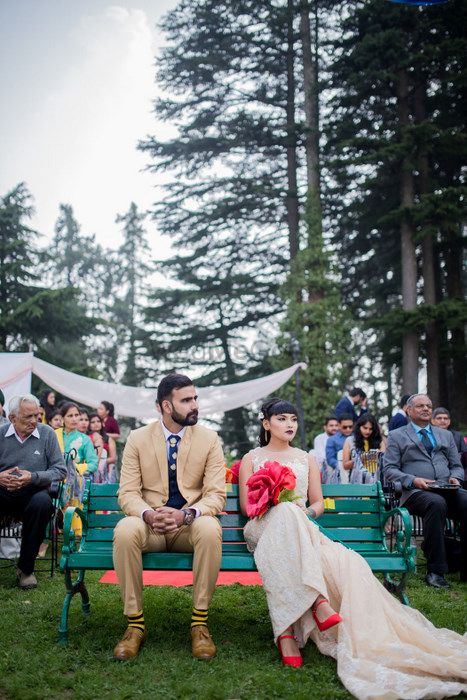 dalhousie hindu personals Dalhousie is a tranquil & intact hill station located in himachal pradesh get information about various hotels & resorts located in dalhousie.