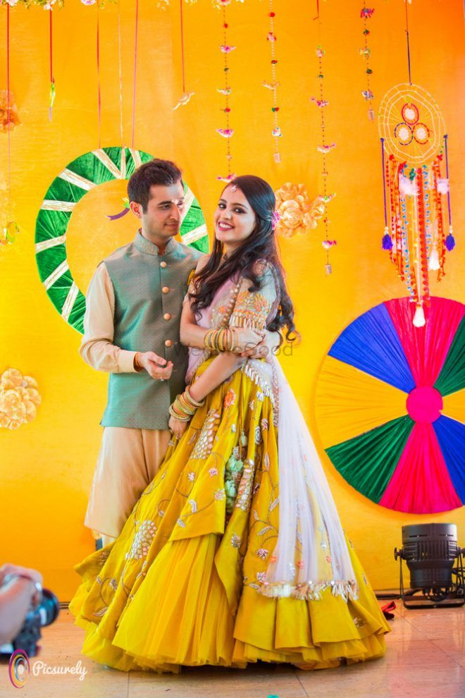 Wedmegood Best Indian Wedding Blog For Planning Ideas
