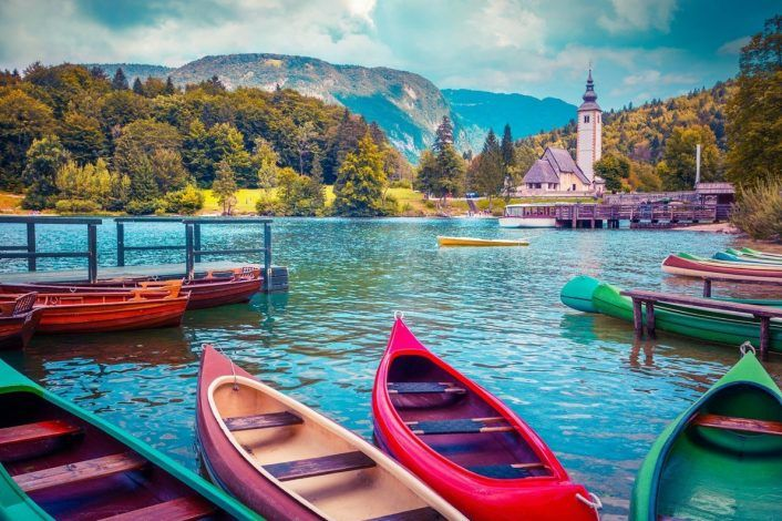 10 Secret Honeymoon Locations In Europe You Need To Know NOW!