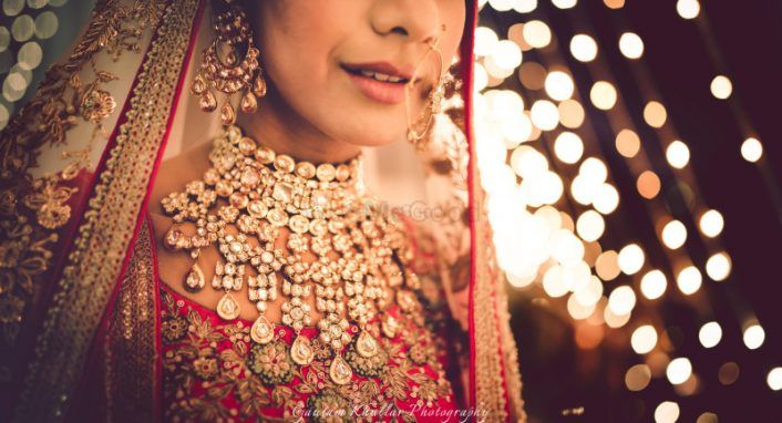 What You Should Know About Before Buying Your Jewellery!