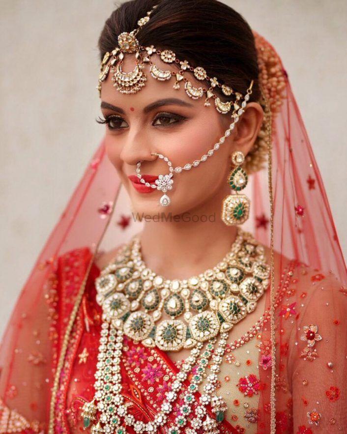 bridal-makeup-in-delhi