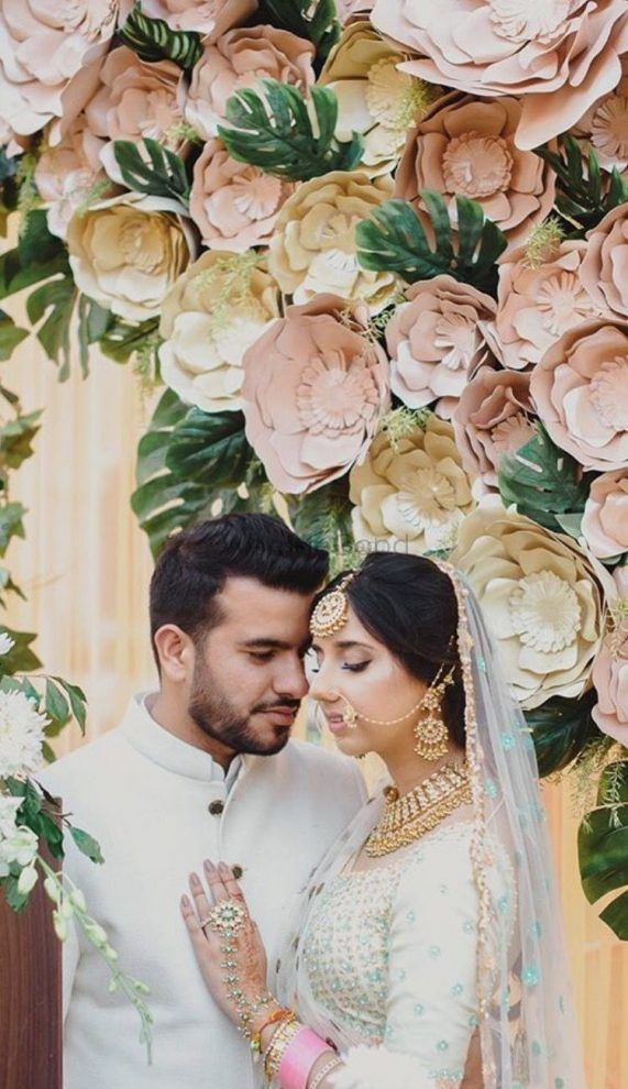 Wedmegood Best Indian Wedding Blog For Planning Ideas