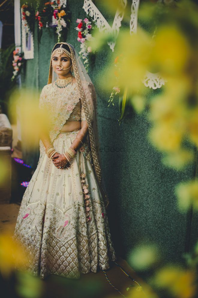 599bc4bb555 WedMeGood - Best Indian Wedding Blog for Planning   Ideas.