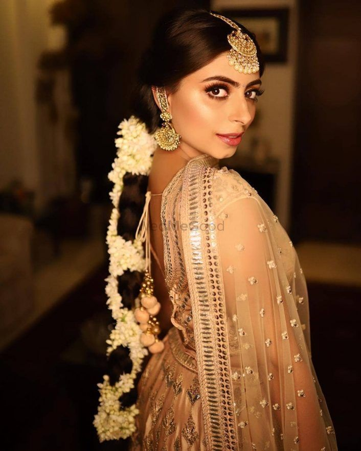 Ladies, This Is The New Most Popular Hair Trend After Sonam's Wedding!