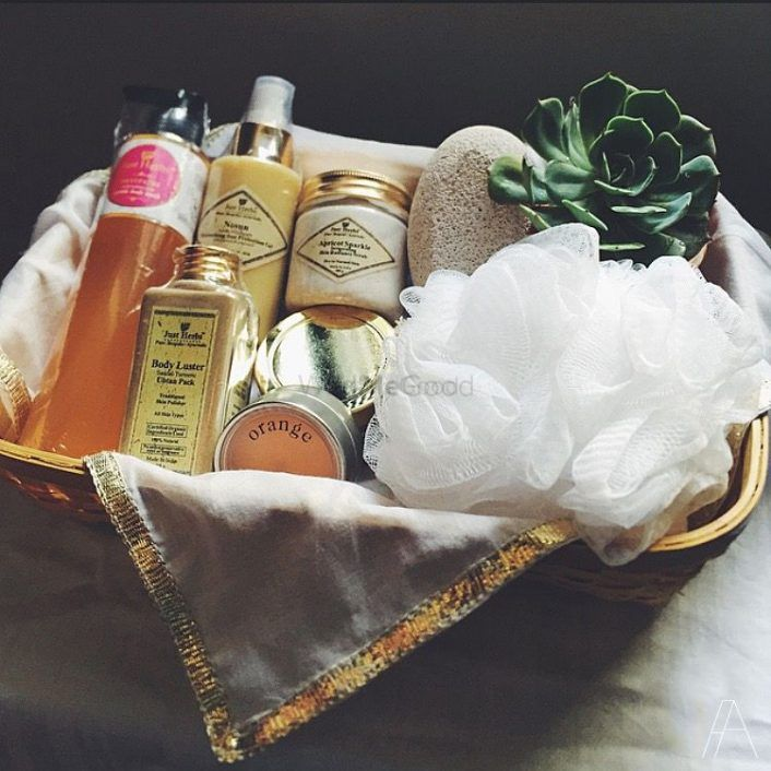 Your Nightly Beauty Care Routine To Follow Before Your D-day!