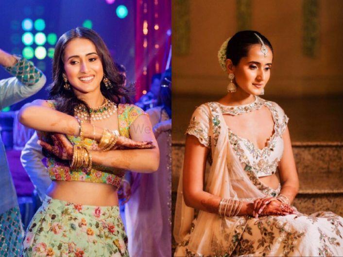 Sister Of The Bride Style: Meet Aishwarya!