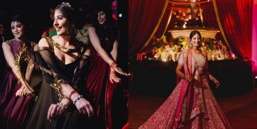 Sister Of The Bride Style: Meet Nishtha!
