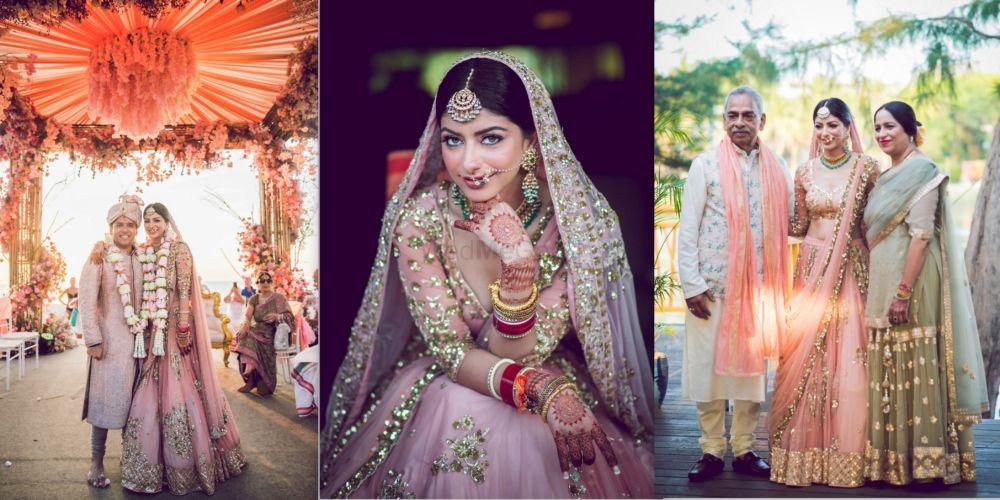 WedMeGood - Best Indian Wedding Blog for Planning & Ideas