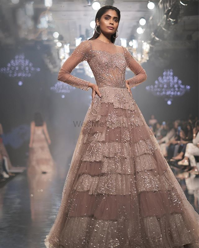 Where To Buy Stunning Cocktail Gowns and Outfits From!